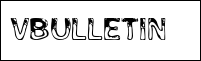 NorthStand avatar
